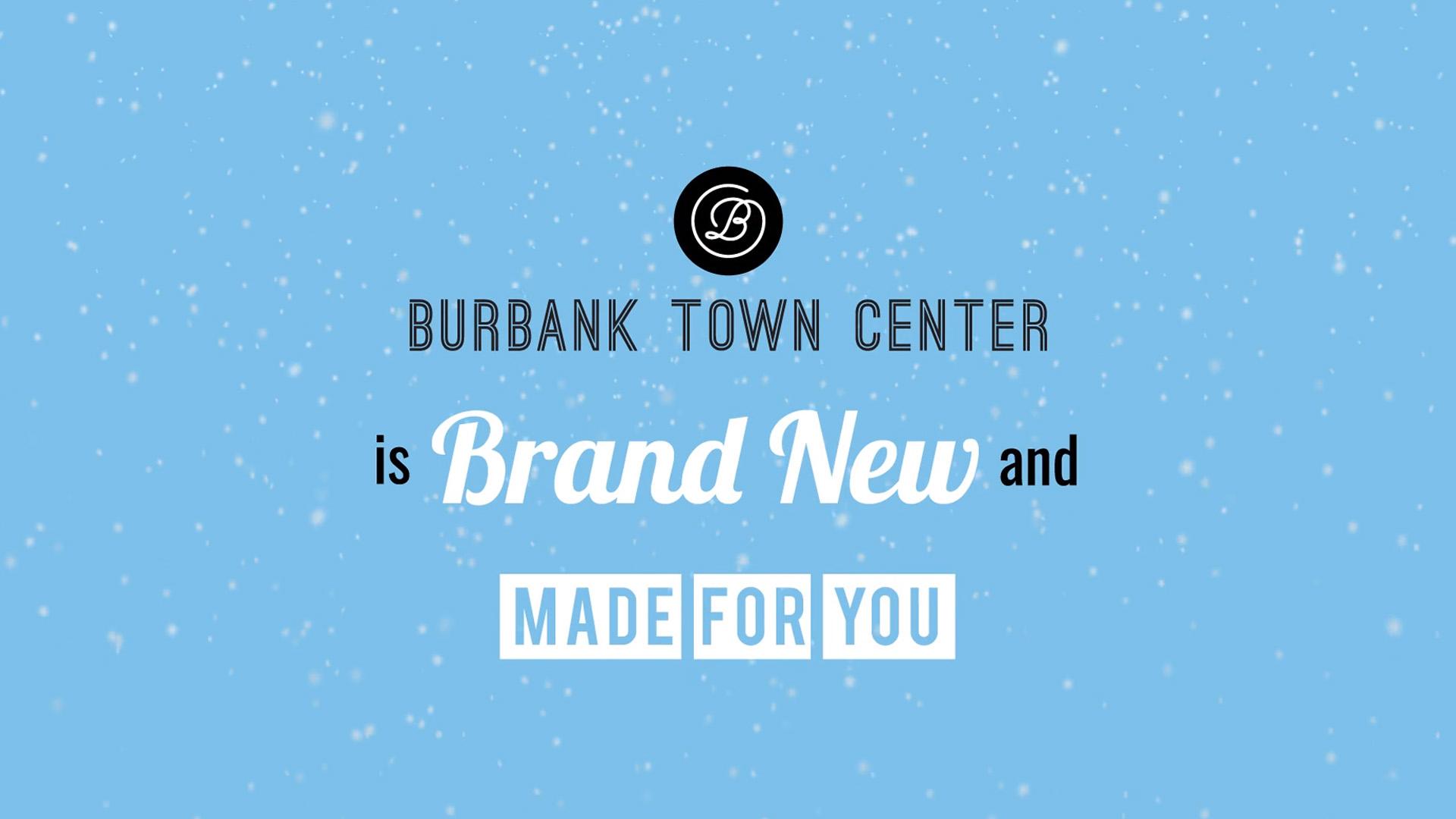 burbank-selects-web-11